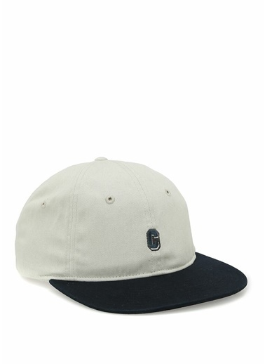 Carhartt Şapka Bej